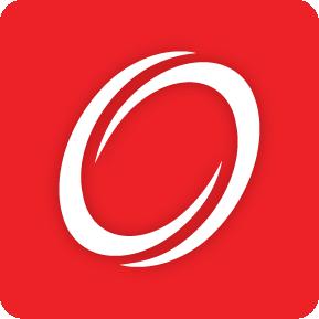 cPAC app icon