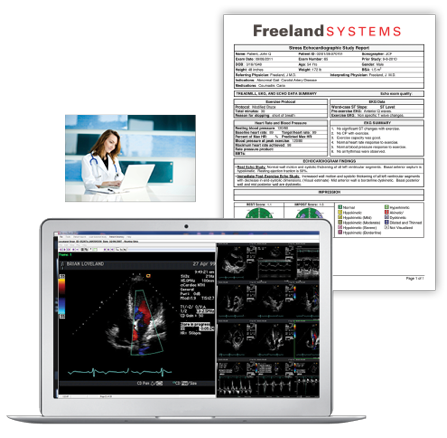 Freeland Systems PAC System cPAC