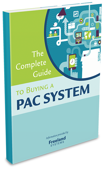 The Complete Guide to Buying a PAC System
