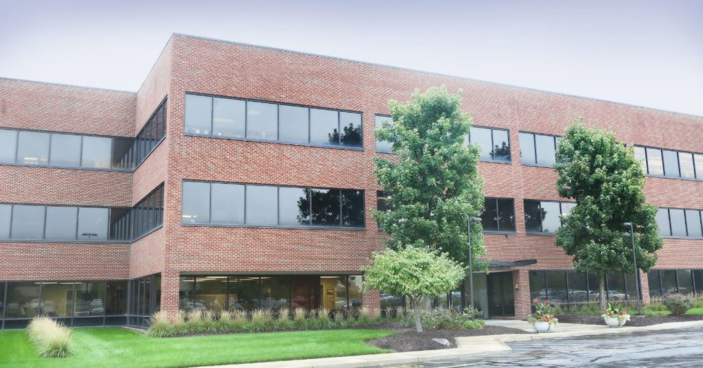 Freeland Systems World Headquarters