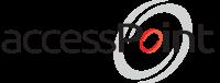 AccessPoint™_Logo_72dpi